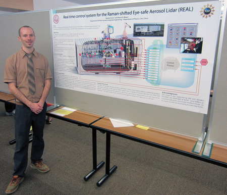 Chico state university master thesis archieves